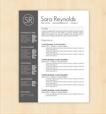 resume template   cover letter template   the ashley roberts    resume template   cover letter template   the ashley roberts resume design   instant download   word document   doc   docx format   resume  resume design