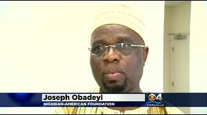 CBSMiami.com Weather @ Your Desk 5/10/14... S.Fla. Nigerians Send Message To Home Country S.Fla. Nigerians Send Message To Home. - 10147996_vtf