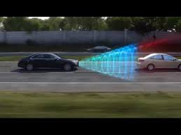 bigbigroad car video recorder wifi dvr dash cam dual lens