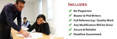 Dissertation help service london No More Reasonable Doubt dissertation help service in london