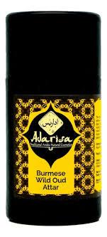 <b>Adarisa Аттар</b> дикий бирманский уд арабские духи, купить ...