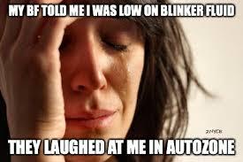 blinkerfluidautozone-53991a3cc6a04.png via Relatably.com