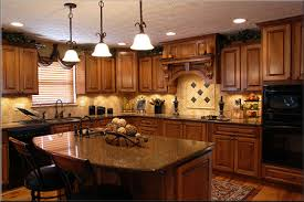 Advice for Do it Yourself Home Renovation Projects