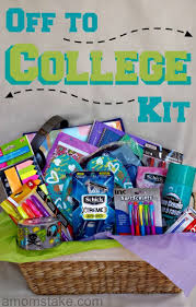 17 best ideas about college gifts care packages 17 best ideas about college gifts care packages birthday presents and cute gift ideas