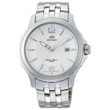 <b>Часы Orient UN8G001W</b> (FUN8G001W) в Казани, купить: цена ...