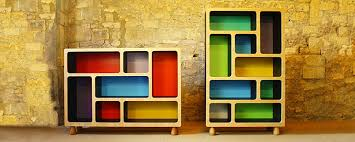 in the search for wooden furniture for example choose cherry or oak instead of pine consider also decide leather for easy maintenance and cleaning child friendly furniture