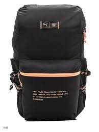 <b>Рюкзак</b> PUMA x FIRST MILE <b>Backpack</b> PUMA 10674907 в ...