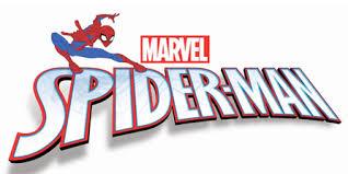 Spider-Man (2017 TV series) - Wikipedia