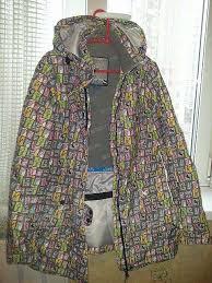 <b>Куртка FREE Flight</b> модель 2010года - Верхняя одежда во ...
