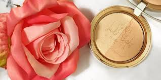 <b>Too Faced Candlelight Glow</b> Highlighting Powder Duo Review + ...