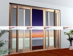large sliding patio doors:  charming ideas large sliding glass doors full size