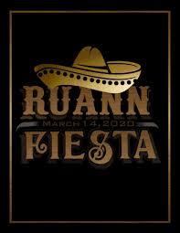 Ruann Fiesta <b>3</b>-14-20 by Daniel Brandt - issuu