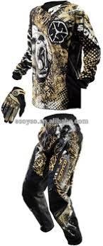 Scoyco Motocross Wear Motocross Jersey Pant Glove Combo ...