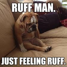 FEELING MEMES image memes at relatably.com via Relatably.com