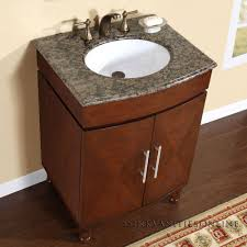 design basin bathroom sink vanities: small bathroom vanity with sink bathroom vanity cabinets for bathroom decoration home decorating