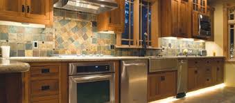 under cabinet lighting for your gorgeous kitchen cabinet lighting choices