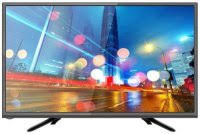<b>Телевизоры ERISSON</b> - купить <b>телевизор ЭРИССОН</b> недорого с ...