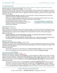 executive resume samples   professional resume samples executive resume examples