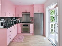 room kitchen color ideas