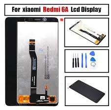<b>Global Version</b> Original LCD <b>New</b> For Xiaomi Redmi 6 Redmi6 ...