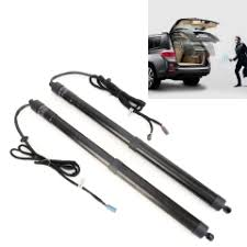 Car Electric Tailgate Lift System Smart Electric Trunk ... - SUNSKY