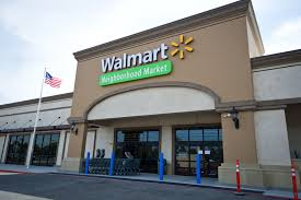 all walmart store closings and going out of business s in 2016 walmart neighborhood market