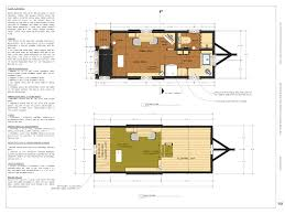 Ft Wide House Plans   Avcconsulting usFree Tiny House Plans likewise Largest Trailerable Houseboat also Small Narrow Lot House Plans furthermore Types