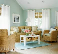 living room color ideas and get inspired to makeover your living room space with these astonishing living room makeover ideas 16 astonishing colorful living