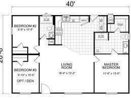 Best Small House Design Plans Simple Small House Design  little     D Small House Plans Small House Floor Plan