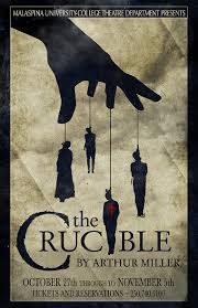 best images about the crucible pointing fingers 17 best images about the crucible pointing fingers arthur and novels