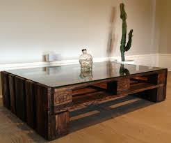 table glass top tables nz canada