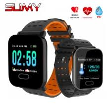 <b>smartwatch v6</b> – Buy <b>smartwatch v6</b> with free shipping on AliExpress ...