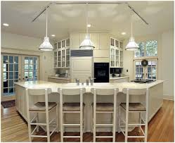Pendant Light Fixtures For Kitchen Island Kitchen Kitchen Island Pendant Lighting Home Depot Kitchen