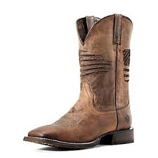 Western Boots | Western <b>Riding Boots</b> for Sale - Statelinetack.com