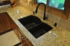 ideas bathroom sinks designer kohler: home decor black undermount kitchen sink best kitchen cabinet colors contemporary small bathrooms bathroom sink