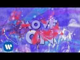 <b>Prince</b> & <b>3RDEYEGIRL</b> - ANOTHERLOVE [Official Lyric Video ...