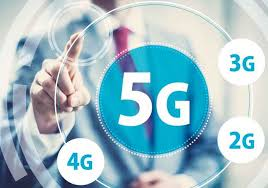 Сети <b>3G</b>, <b>4G</b> и 5G: разбираемся в отличиях сетей: основные ...