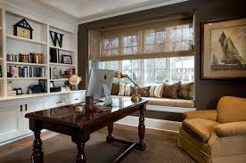 classic elegant home office cabinet elegant home office decor adelphi capital office design office