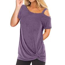 s 2xl women o neck short sleeve t shirt tops lady casual leisure t shirt sweet holiday