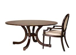 dining room table chairs jh designs