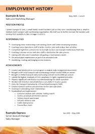 dump truck driver job description resume sample resume truck driver newsound co dump truck driver job description