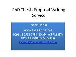 dissertation phd FAMU Online Phd dissertation help download Custom writing review site