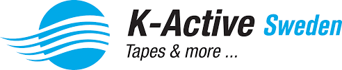 Znalezione obrazy dla zapytania k active