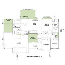 images about HOUSE PLANS on Pinterest   Rambler House Plans    Rambler House Plans   Basements   Legendary Model   bedroom   bath new home in