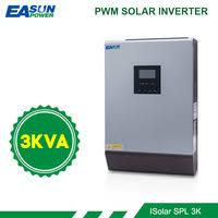 10A 20A <b>30A Solar</b> Charge Controller 12V 24V Auto <b>PWM</b> 5V ...