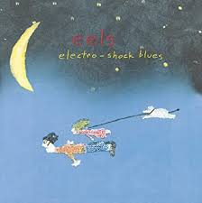 <b>Eels</b> - <b>Electro-Shock Blues</b> - Amazon.com Music