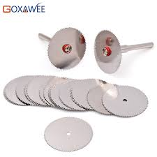 GOXAWEE Store - Amazing prodcuts with exclusive discounts on ...