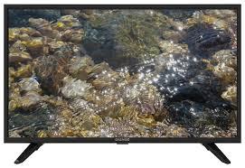 "<b>Телевизор Daewoo Electronics</b> L32A670VTE 32"" (2020) — купить ..."