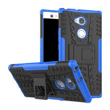 Buy <b>coque sony xperia</b> xz3 and get free shipping on AliExpress.com