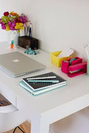 win some awesome office supplies from see jane work awesome office accessories